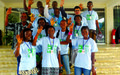 Malala Day: Youth Coalition Takes Action