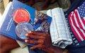 'The primacy of politics' | Olubukola Akin Arowobusoye, Chief of Political Affairs