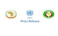 Joint statement by AU, ECOWAS and UNMIL on the occasion of the official commencement of electoral campaign by political parties and candidates on 31 July 2017