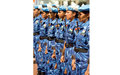 The story of UNMIL [Book]: Women's police contingent: role models for a decade