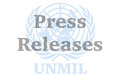 UN report urges Liberia to act over traditional practices that violate human rights