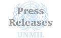 Secretary-General's Press Encounter