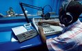 The story of UNMIL [Book]: UNMIL Radio: keeping Liberians informed