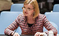 SRSG statement following a fourth Ebola case within UNMIL