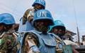 Security Council authorizes further downsizing of UN peacekeeping force in Liberia